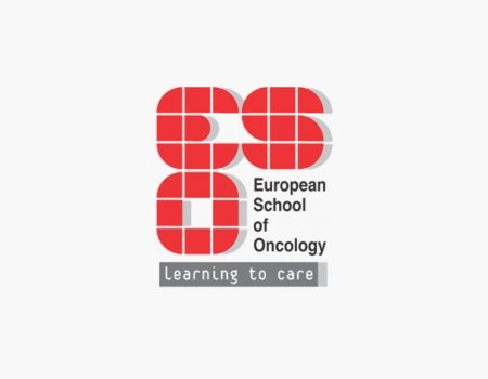 Quality Plan – e-oncology @lfa Project – Latin American countries